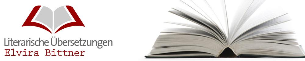 Literarische Übersetzungen aus dem Italienischen, Englischen, Niederländischen