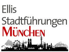 logo-ellis-stadtfuehrungen